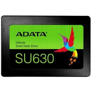SSD: AData Ultimate SU630 240GB