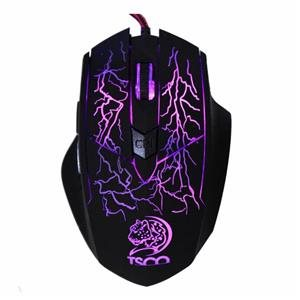 TSCO TM 764 GA Gaming Mouse